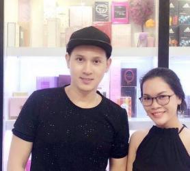 Ca Sy Nguyen Vũ