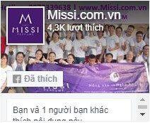 Img Fanpage